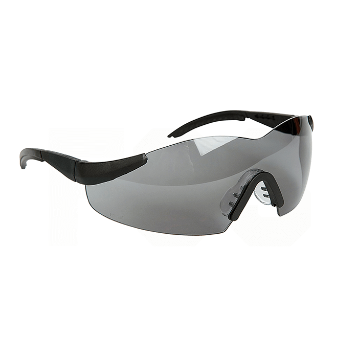 WARRIOR ANTI-GLARE LENS SPECTACLE 0115AG
