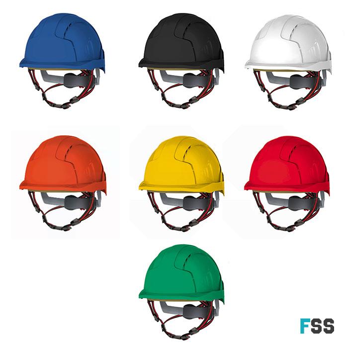 JSP EVOLite® Skyworker™ Safety Helmet