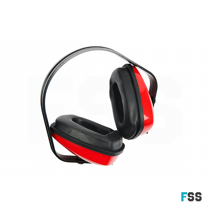 warrior 0114m_standard_ear_defender