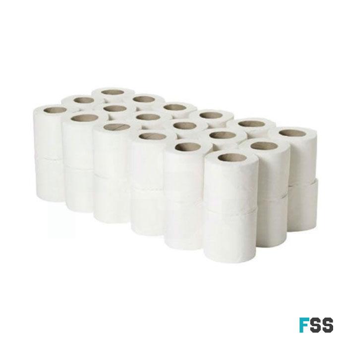 Toilet Rolls 36pk