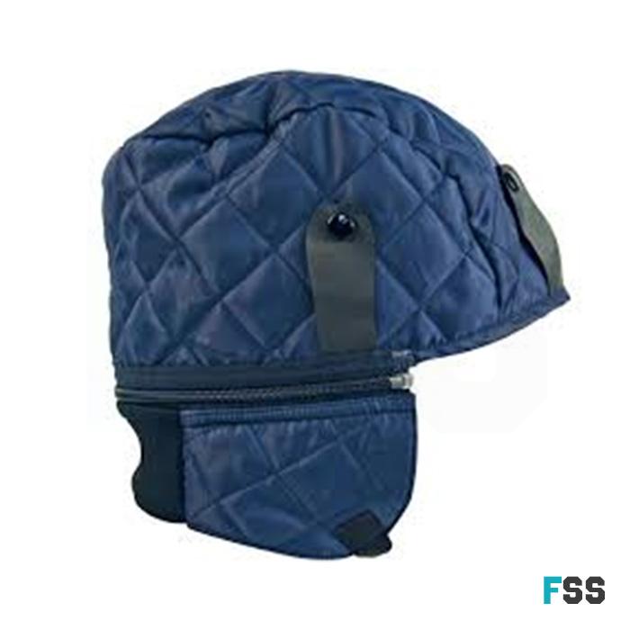 JSP-Helmet-Liner