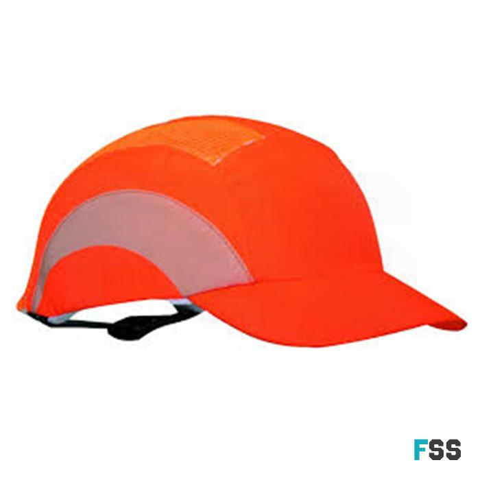 JSP Hard cap A1+