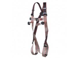 JSP Pioneer 2 point harness