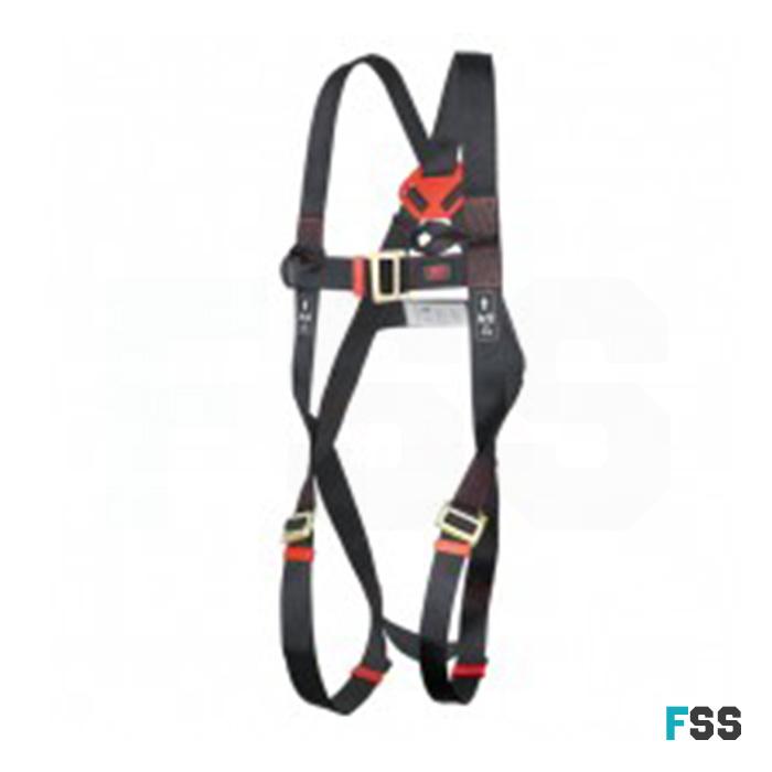 JSP Spartan 2 Point Harness