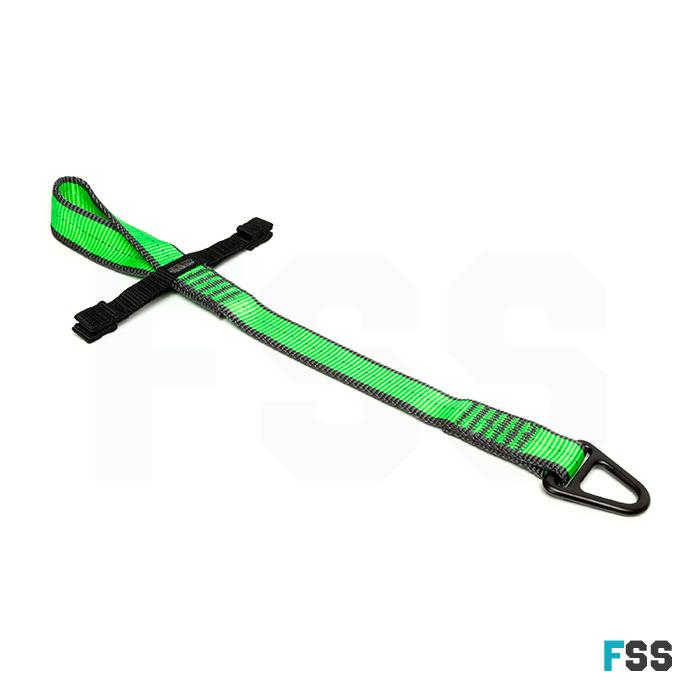 NLG Tether Choke™, Twin Arm
