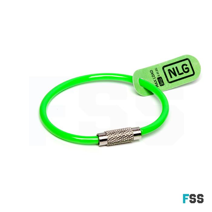 NLG Tether Loop™, 150 (MOQ x10)