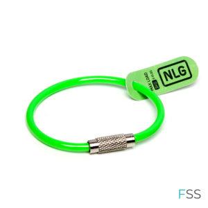 NLG-Tether-Loop-170