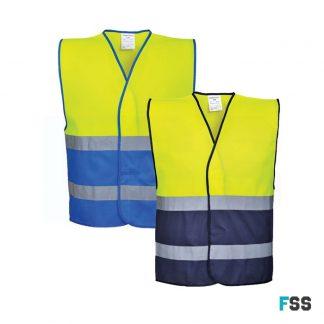 Portwest-Hi-Vis-Two-Tone-Vest