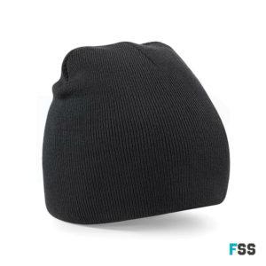 Beachfield beanie hat