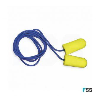 EAR corded ear plugs x200