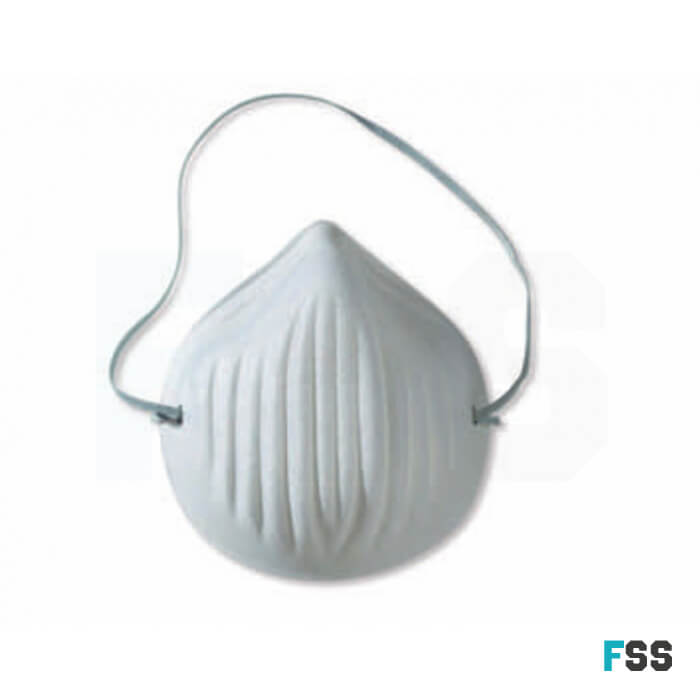 Moldex Face Mask 1100 (Pack of 50)
