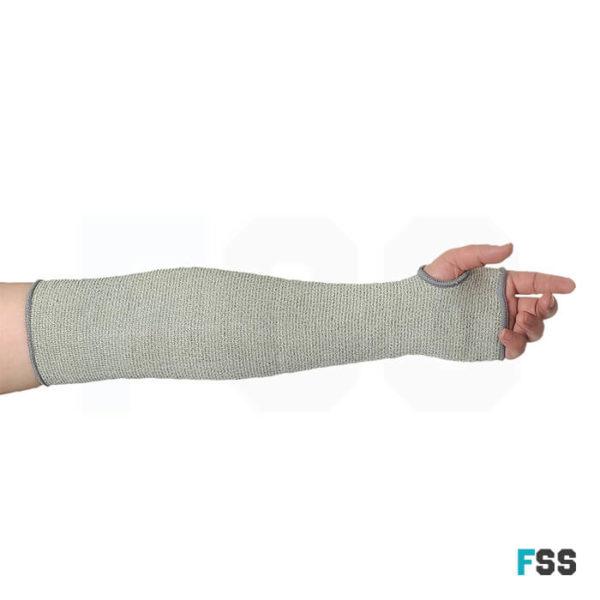 Portwest Cut 5 resistant sleeve