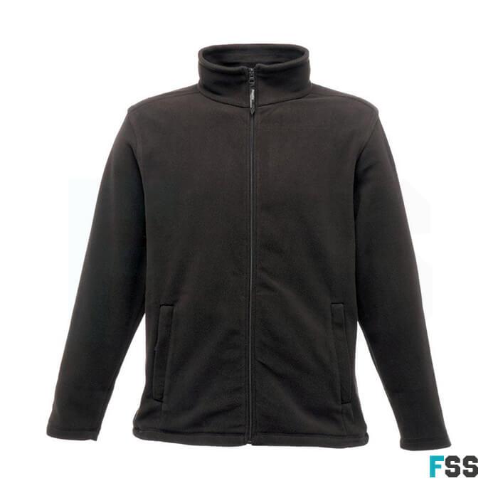 Regatta Micro Fleece Jacket