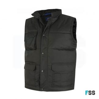 UC640 super pro body warmer