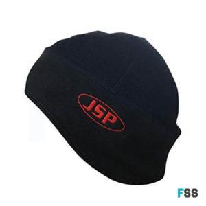 JSP HL 1