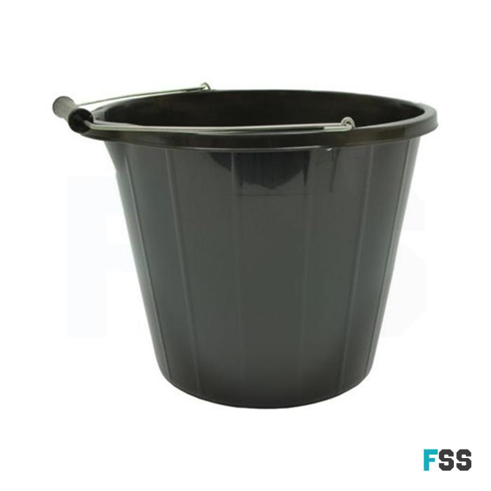 Black-Builders-Bucket