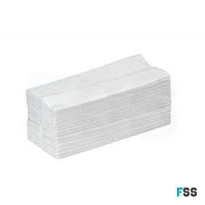 C-Fold-hand-towells