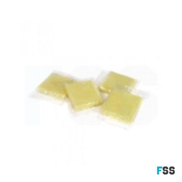 Citrus-urinal-block
