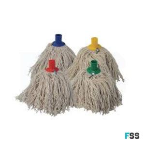 Cotton-Mop-Hds-Socket