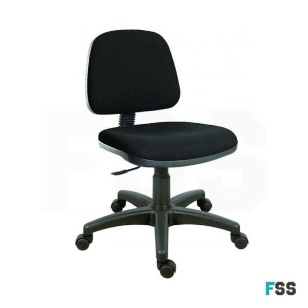 Ergo blaster swivel chair
