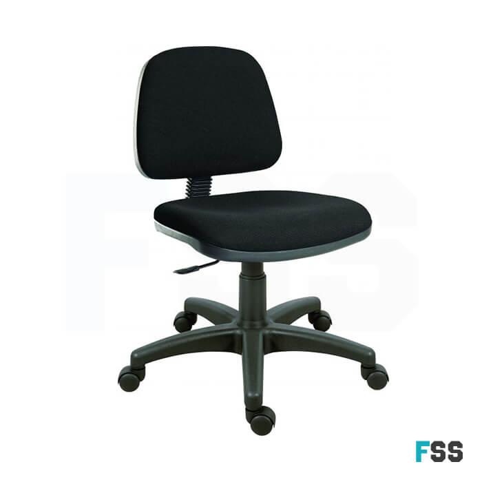Ergo blaster (swivel) chair