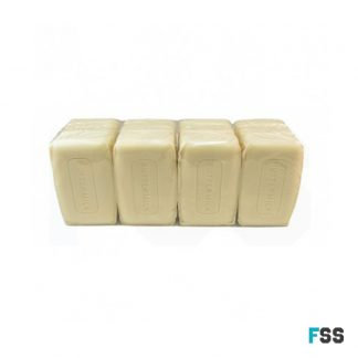 Pearl-Hand-Soap-0122H072.