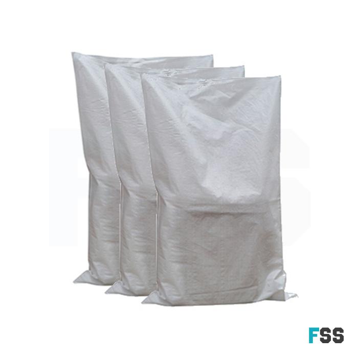 Polyprop-sacks