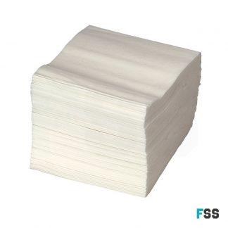 flat-pack-toilet-tissue