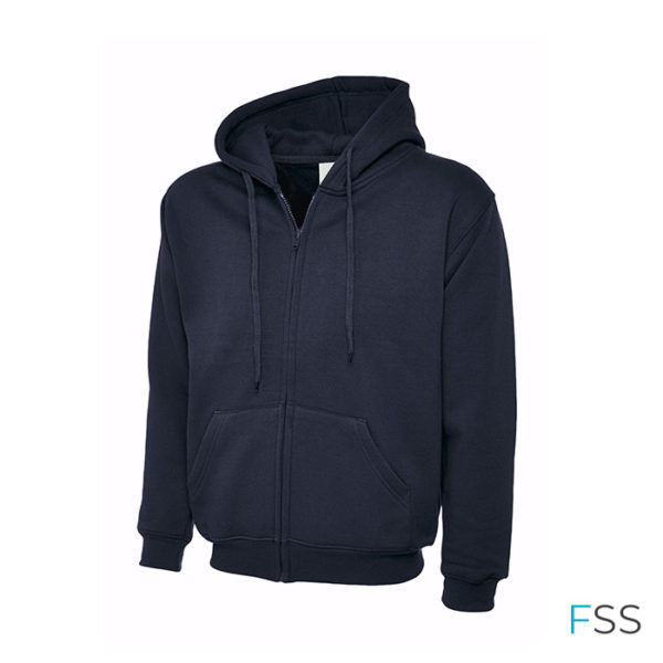UC504-classic-full-zip-hoodie