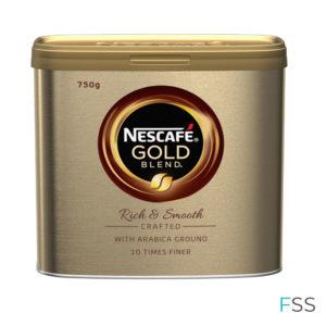 A00938-750G-GOLD-BLEND