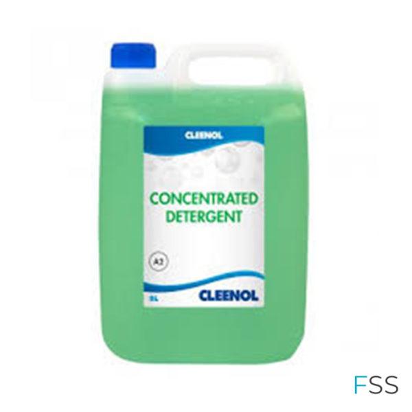 detergent-5l