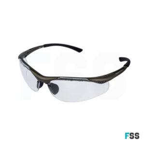 Bolle-contour-specs