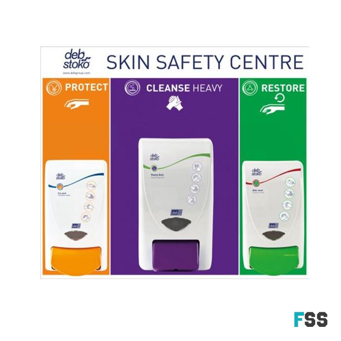 DEB-3-step-skin-protection-centre
