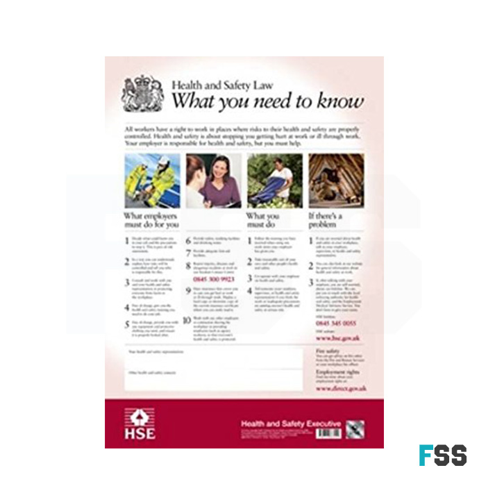 H&S-LAW-Poster-HSE-1