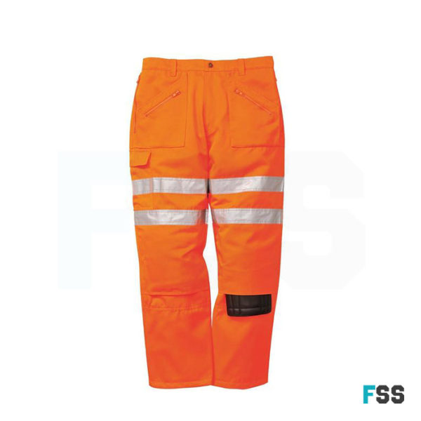 Rail-trousers-RT47