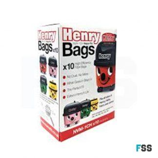 henry-hoover-bags