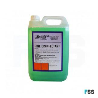 pine-disinfectant-5-litre