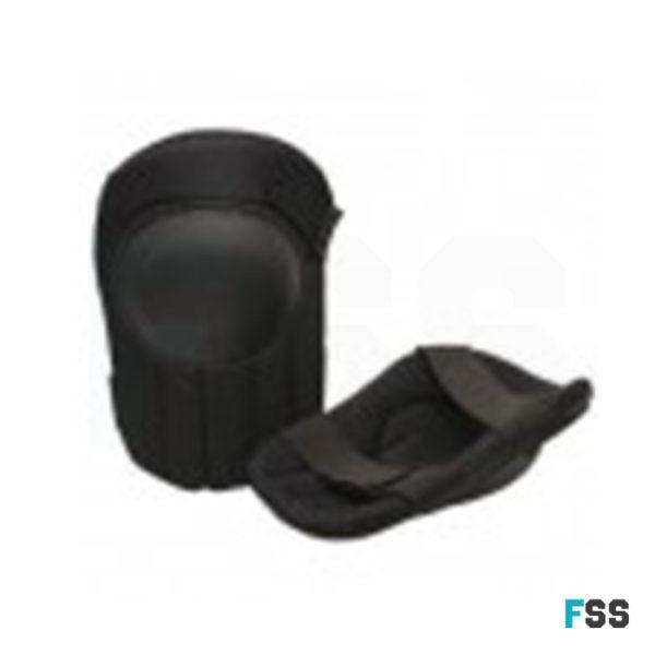 portwest-knee-pad-KP20