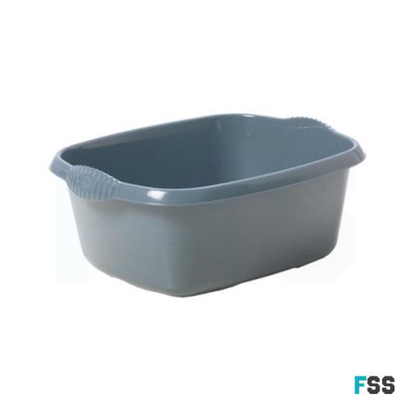 washing-up-bowl