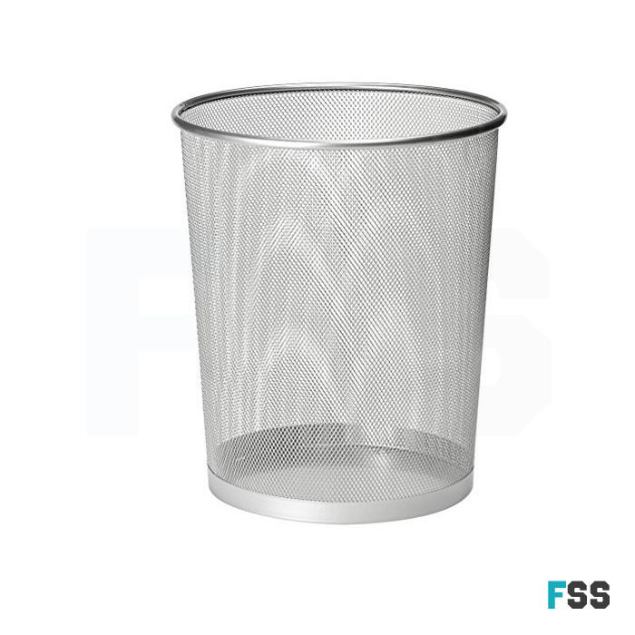 waste-paper-bin