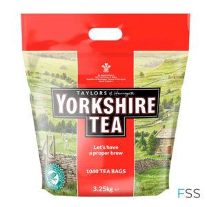 102271-YORKSHIRE-TEA