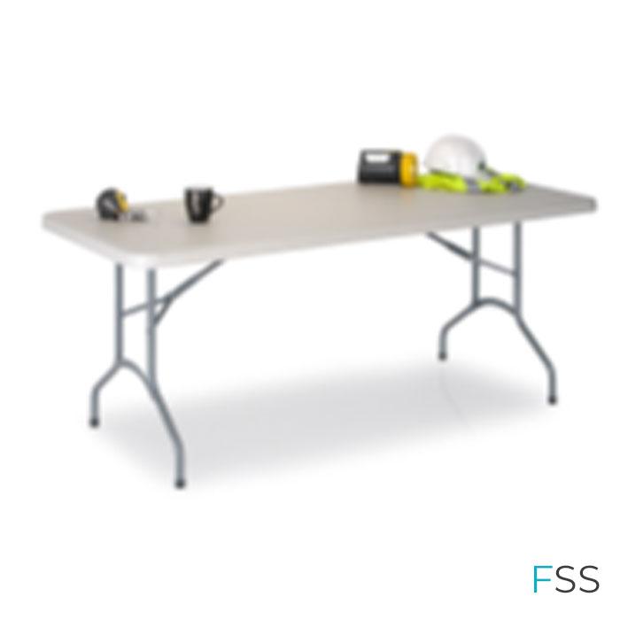 CANTEEN-TABLE