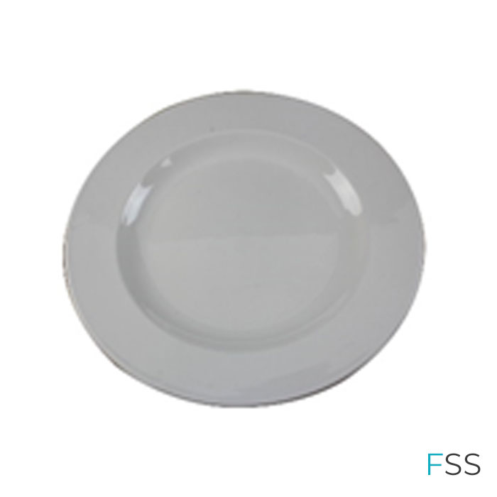 CPD30094-CHINA-PLATE