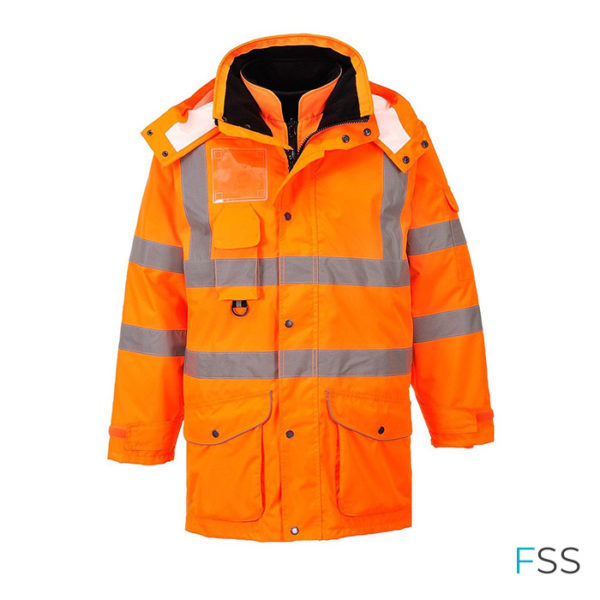 Hi-Vis-7-in-1-Traffic-Jacket-RIS