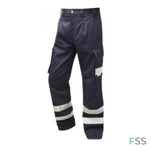 Leo-Workwear-CT02-NV-Ilfracombe-Cargo-trouser