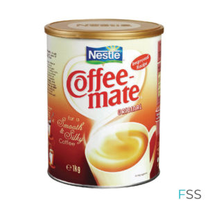 NL47337-COFFEE-MATE