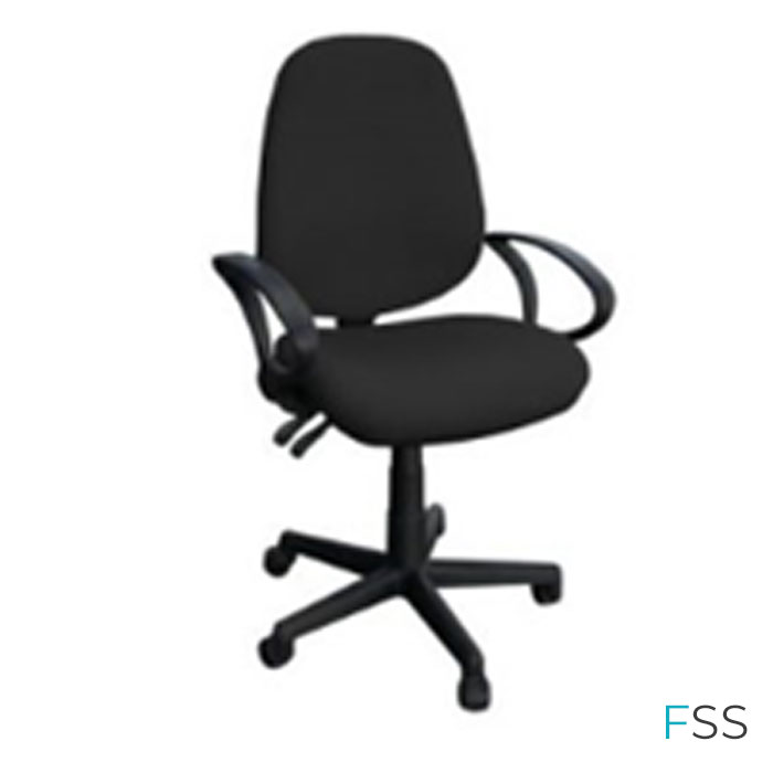 OPERATORS-CHAIR-WITH-ARMS