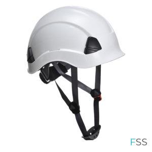 Portwest-Height-Endurance-Helmet-PS53