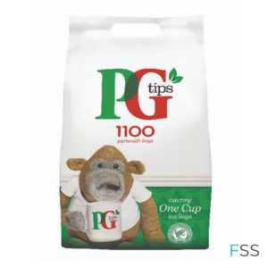 VF05264-PG-TIPS-1100