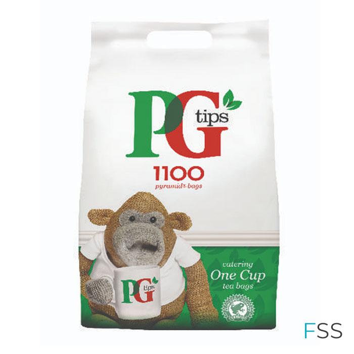 VF05264-PG-TIPS-1100